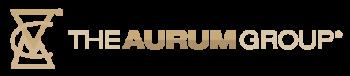 The Aurum Group