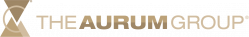 The Aurum Group