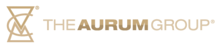 Aurum_Group_Logo_Gold