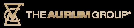 Aurum_Group_Logo_Gold